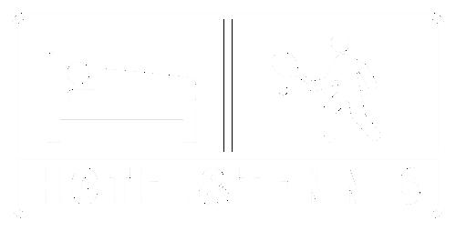 Hotelandtennis.com