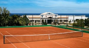 Aldemar Royal Tennis (1)