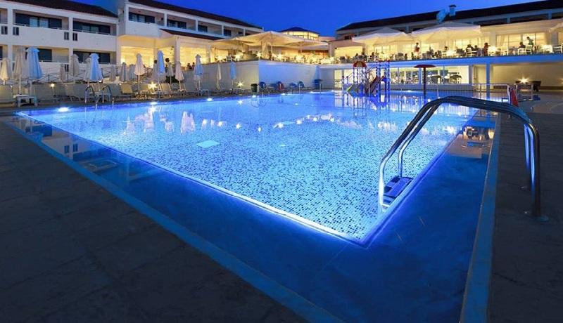 Hotel Sentido Louis Plagos Beach Zakynthos