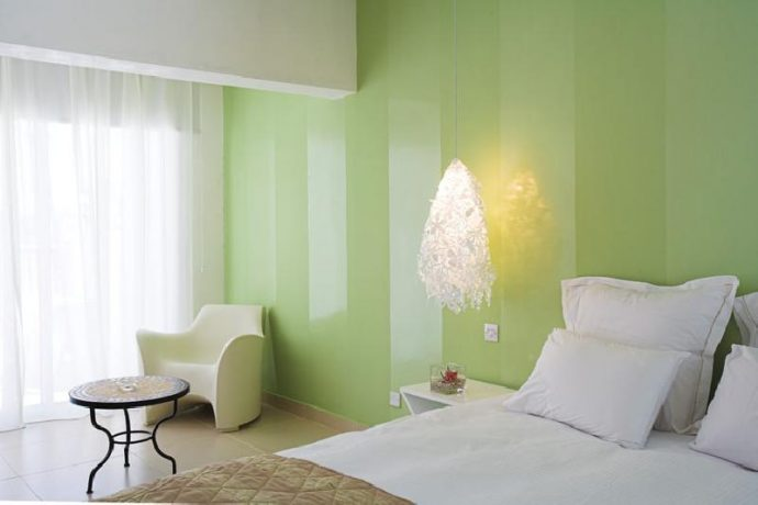 mermaid decor for bedroom napa mermaid design hotel suites ayia napa cyprus