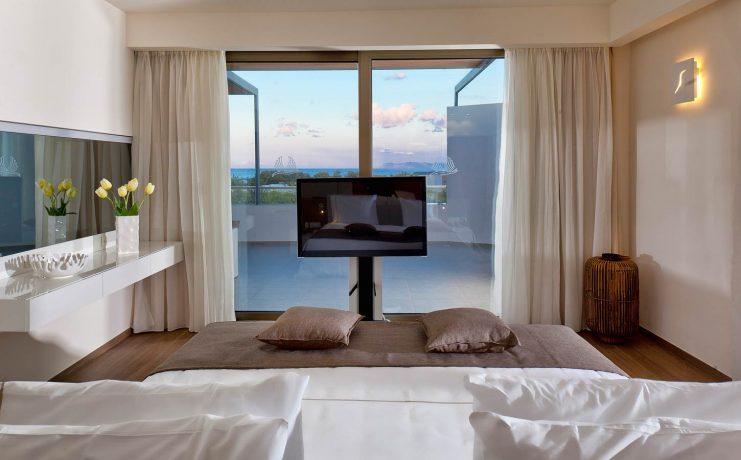 Avra Imperial Beach Resort Spa Reviews