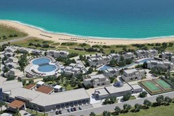 Hotel Sentido Port Royal Villas Spa