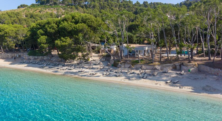 Barcel 243 Formentor Mallorca Spain