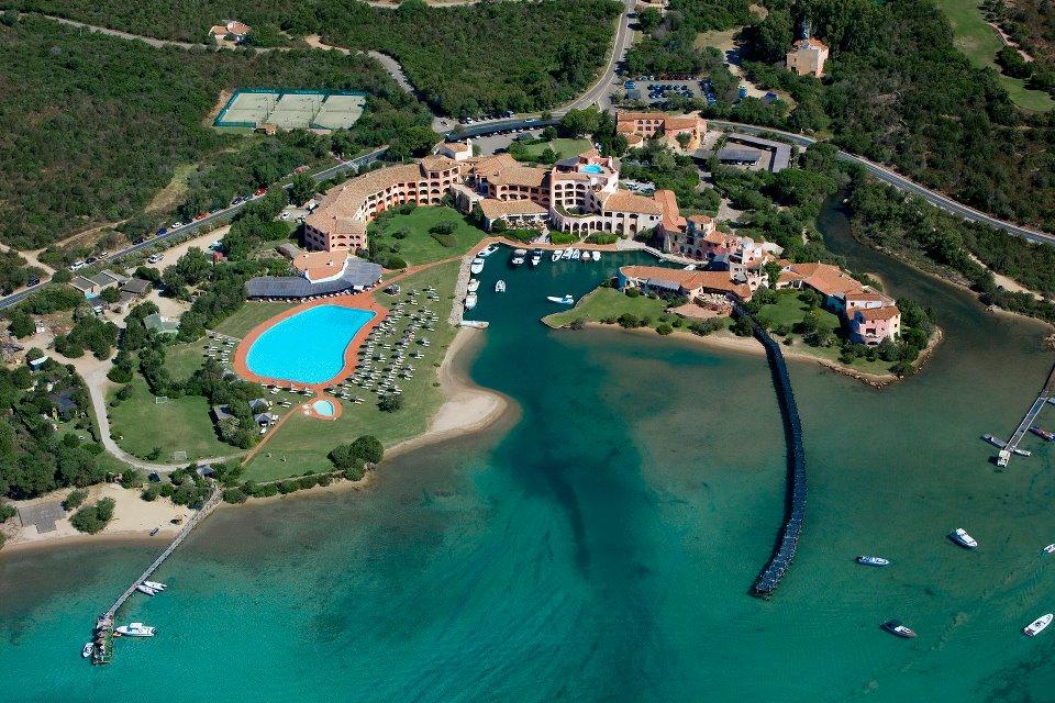 Cala Di Volpe Hotel, Sardegna, Italy. Copthorne Hotel Rotorua. May Garden Club Hotel. Cape Town Deco Lodge. Hotel Santis. Ravindra Beach Resort & Spa. Grand Hotel In Porto Cervo. MENA Hotel Riyadh. Martinspark Hotel