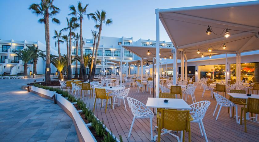 Grand Palladium White Island Resort Spa Ibiza Spain Math Wallpaper Golden Find Free HD for Desktop [pastnedes.tk]