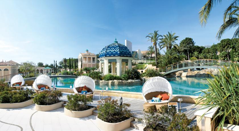 monte carlo bay hotel resort monte carlo monaco. Black Bedroom Furniture Sets. Home Design Ideas