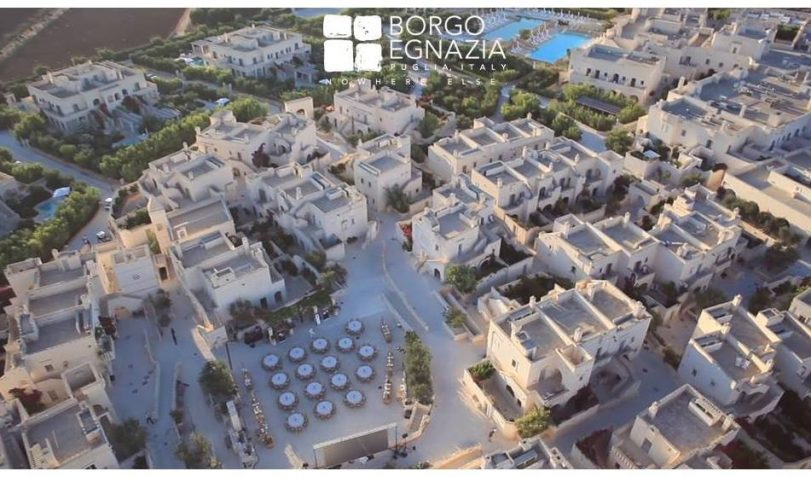 brindisi italy map with Borgo Egnazia Hotel Brindisi Italy on Royalty Free Stock Photo Panoramic View Oria Puglia Italy Image33713395 also Udine Map also Photo Gallery furthermore Cisternino furthermore Borgo Egnazia Hotel Brindisi Italy.