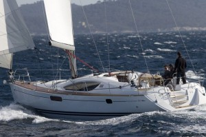 ionian islands yachting and tennis Sun Odyssey 50 DS-7