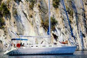 ionian islands yachting and tennis odysseus44master-1