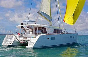 yachting and tennis cat_lagoon400-1