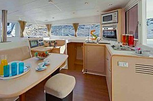 yachting and tennis cat_lagoon400-3