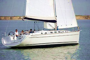 yachting and tennis cyclades505-1
