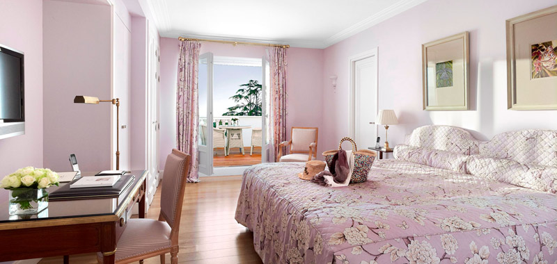 hotel du cap eden roc antibes france. Black Bedroom Furniture Sets. Home Design Ideas