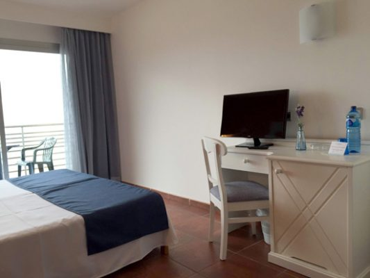 Hotel Na Forana Mallorca