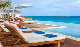 One Only Ocean Club Nau Bahamas 0 Reviews