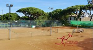 Anabel Croft Tennis Academy2