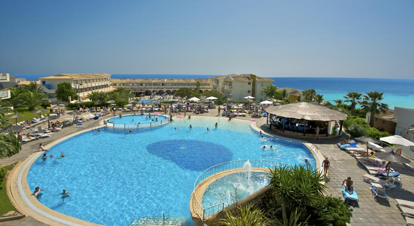 Blau Hotel Mallorca
