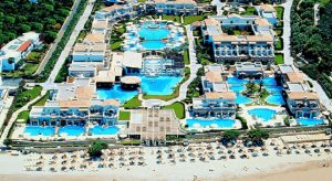 Aldemar-Royal-Tennis-6
