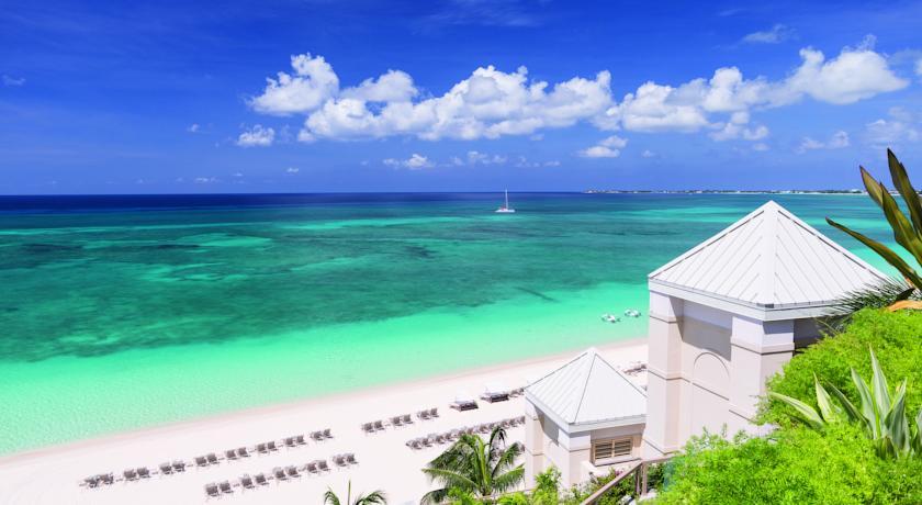 Cayman Island  Mile Beach Rentals