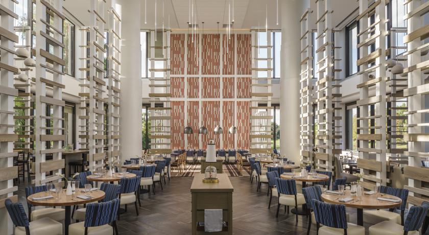 The Villas Of Grand Cypress Jobs