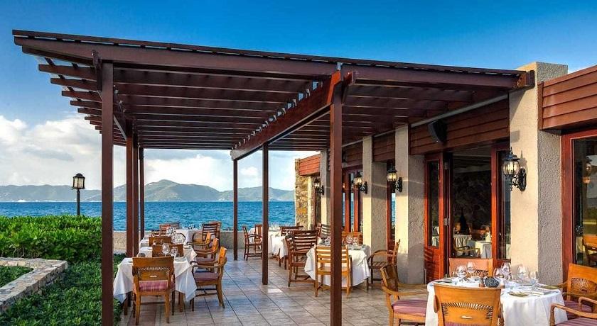 Clubs For Kids Virgin Islands
